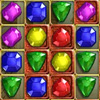 Ancient Jewels 2 Game Online