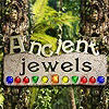 Ancient Jewels Game Online