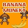 Banana Monkeys Game Online