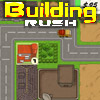 Building Rush Game Online