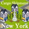 Cargo Shipment 3 Management Game Online