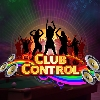 Club Control Game Online