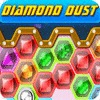 Diamond Dust Game Online