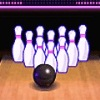 Disco Bowling Game Online