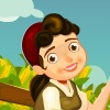 Farm Rush Game Online