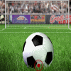 Freekick Football Game Online