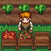 Idle Farmer Game Online