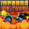 Inferno Meltdown Game Online