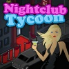 Nightclub Tycoon Game Online