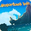 Notorious Inc Game Online