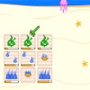 Sea Farming Game Online