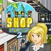 Shop Empire 2 Game Online