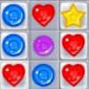 Sweet Hearts Game Online