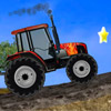 Tractor Mania Game Online