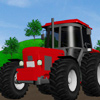 Tractor Trial Game Online