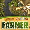 Youda Farmer Game Online